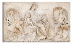Roman Goddess