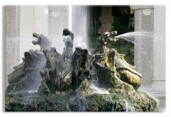 Renaissance Fountain Villa d'este Tivoli