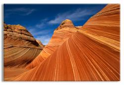 Red Rocks of Pariah Canyon