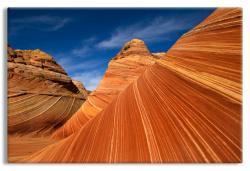 Red Rocks of Pariah Canyon